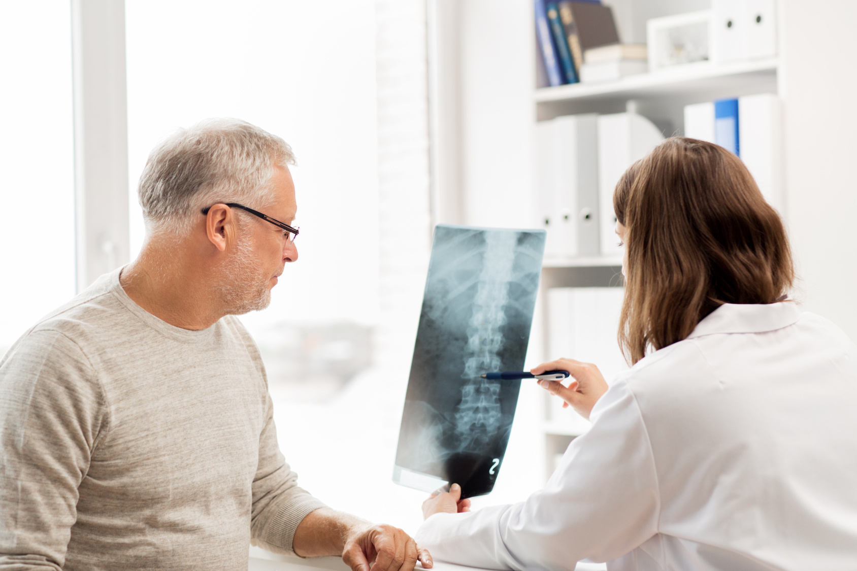 7 tips for cervical spine surgery recovery carl spivak md