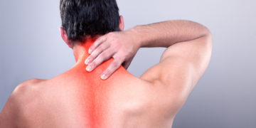 How to Relieve Pain From a Pinched Nerve