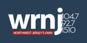 Dr. Spivak Interview on WRNJ Radio