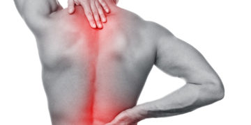 8 Treatments for Spine Pain Management