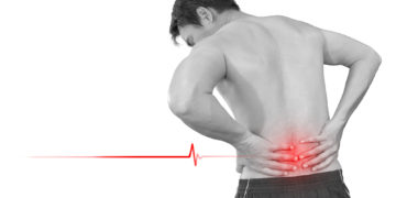 Stem Cells, PRP and Back Pain