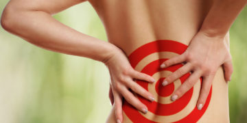 What Are the Best Sleeping Positions to Reduce Back Pain at Night?