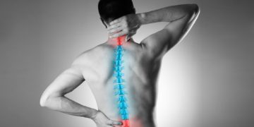 8 Amazing Exercises to Alleviate Arthritis of the Spine