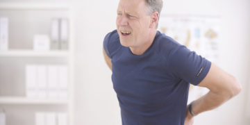Bulging Disc vs Herniated Disc: Is There Any Difference?