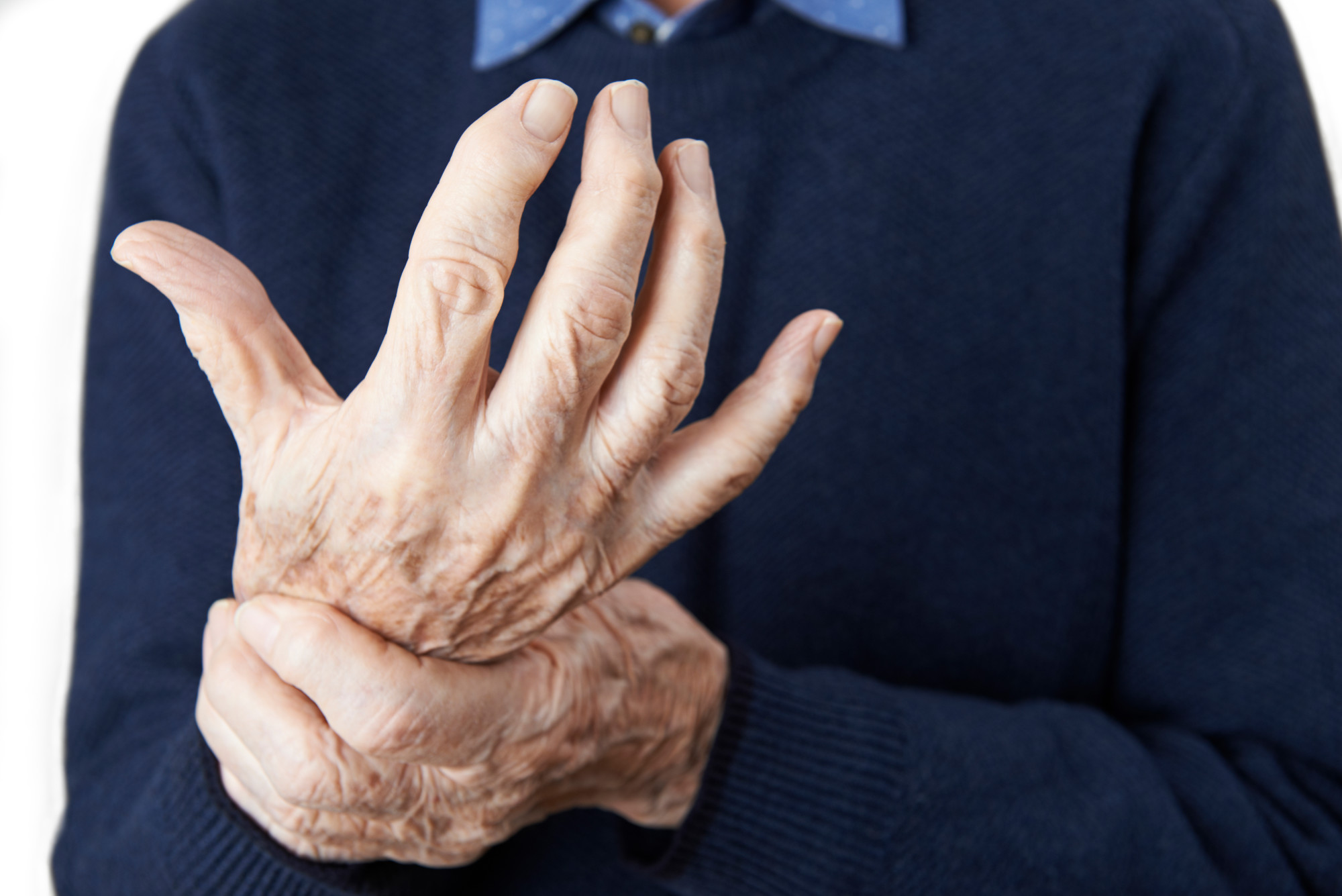 what is facet arthritis