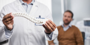 Endoscopic Spine Surgery: Everything You Need to Know